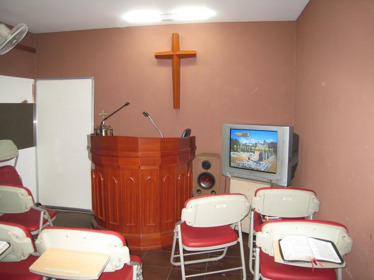 건국교회4[1].JPG