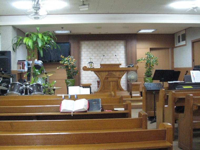 나실교회3[1].JPG