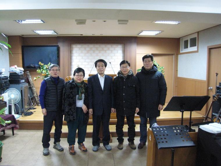 나실교회6[1].JPG