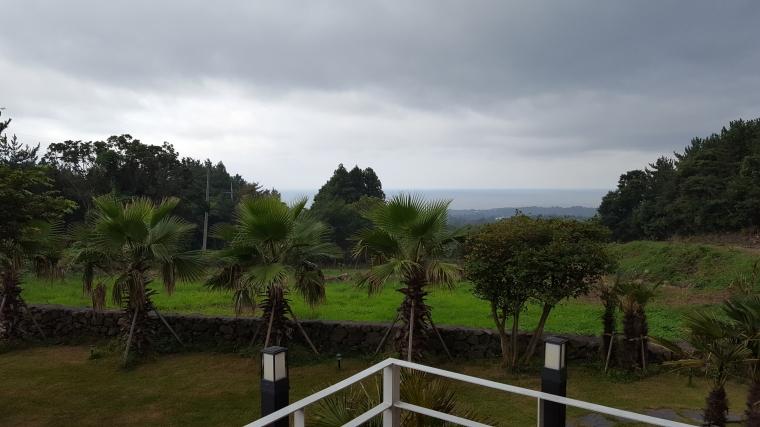 날씨1.jpg